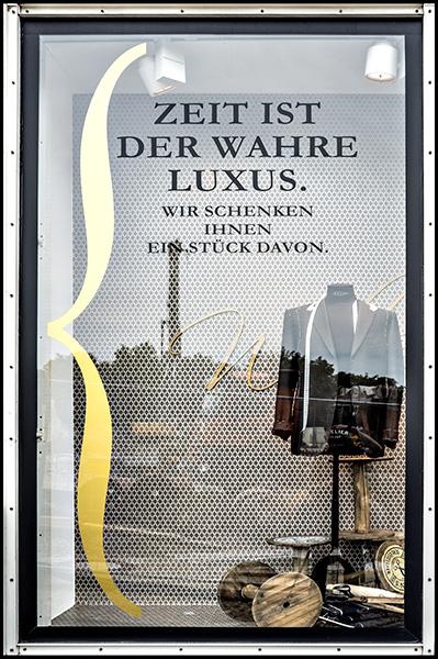 Stuttgart-2014-Breuninger-11-Der-wahre-Luxus-60x90