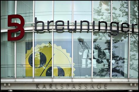 Stuttgart-2014-Breuninger-12--Buy-Buy-Druck-60x90