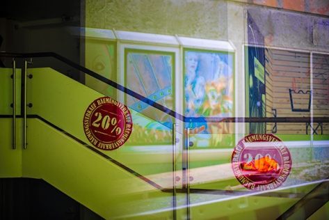 Stuttgart-2014-Breuninger-20-Prozent