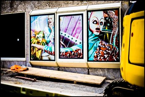 Stuttgart-2014-Breuninger-schrille-Plakate-60x90