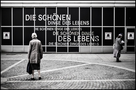 Stuttgart-2014-Die-schönen-Dinge