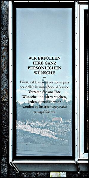 Stuttgart-2014-Dorotheenviertel-Wir-erfüllen-Ihre-Wünsche-Druck-2014_07_03