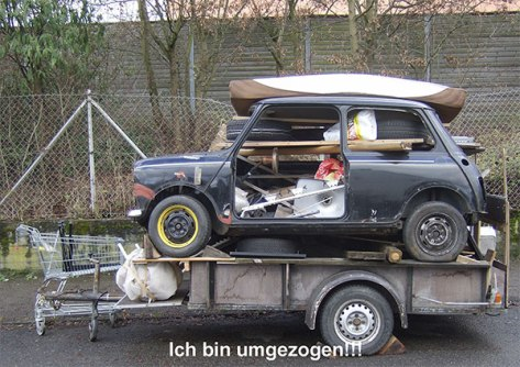 Stuttgart-2014-Schrott-Mini