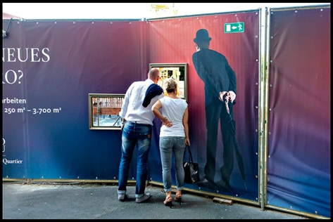 Stuttgart-2015-Das-Bild-ist-die-Realität-02