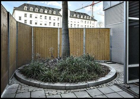 Stuttgart-2015-Dorotheenqua