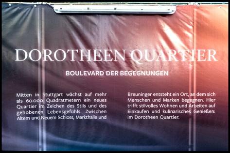 Stuttgart-2015-Dorotheenquartier-25-Druck-40x60-Plakat-Breuninger-Dorotheenquartier