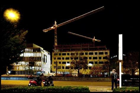 Stuttgart-2015-Dorotheenquartier-32-Blick-von-Cafe-Nast