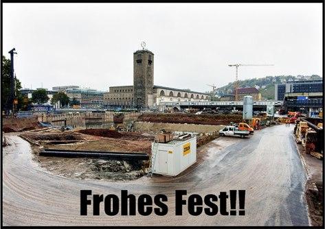 Stuttgart-2015-Frohes-Fest-