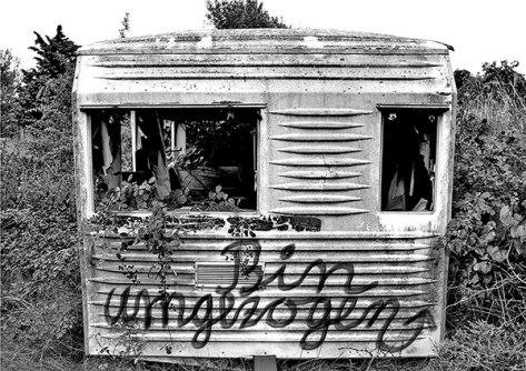 Valras-Plage-2011-Wohnwagen