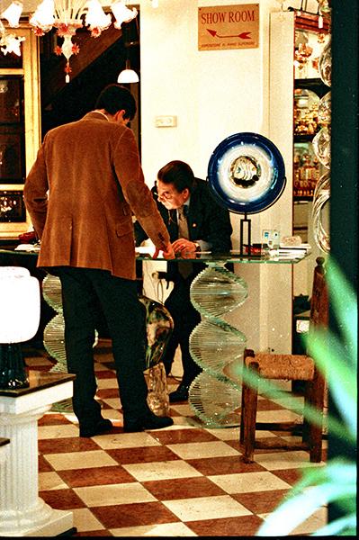 Venedig-1999-Maklerbüro-01