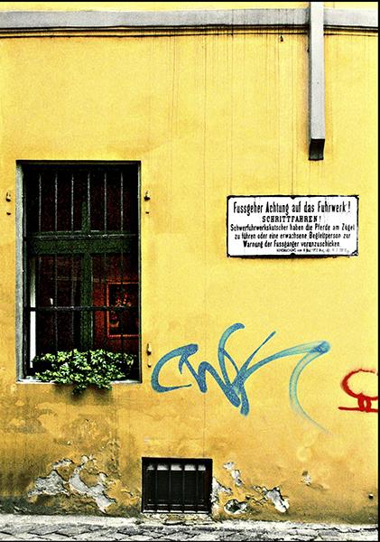 Wien-2005--Mindestens-3-Wel