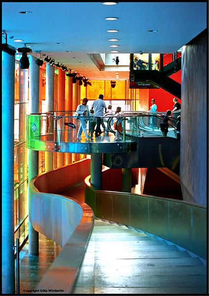 Wien-2005--Multimedia--Post
