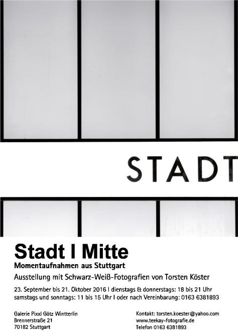2016_plakat_ausstellung_stadt-i-mitte