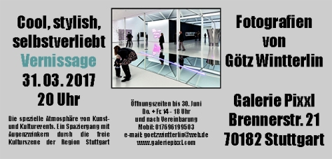 flyer-fur-ausstellung-cool