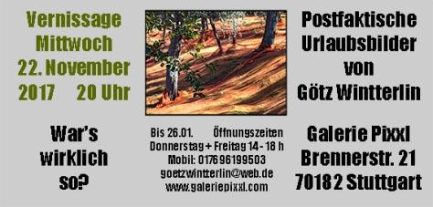 Flyer-für-Ausstellung-Ligur