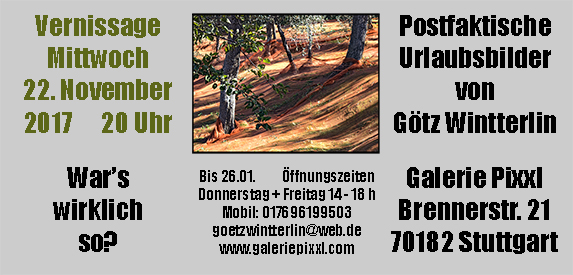 Flyer-für-Ausstellung-Ligur