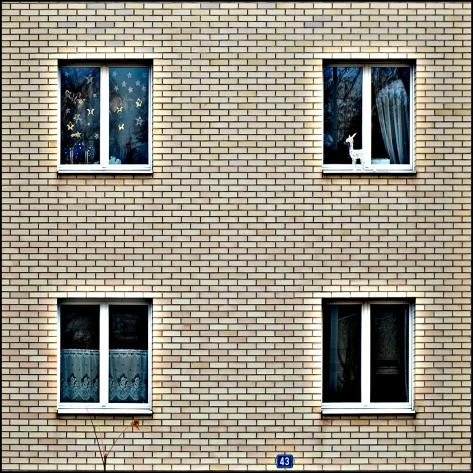 Basel 2009 Fassade am Bahnhof Druckversion 2009_12_27 Kopie
