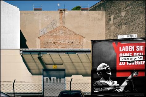 Berlin 2007 Laden Sie ohne den Blues zu kriegen 2007_11_26 Kopie