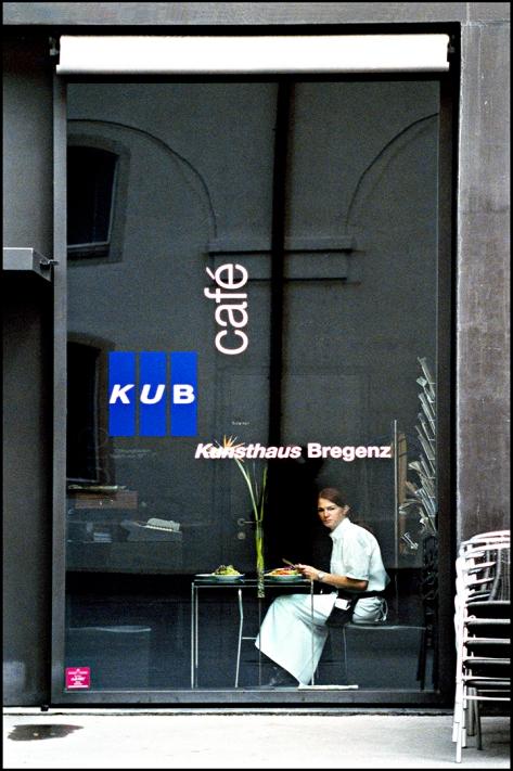 Bregenz 2001 Cafe Kub 25_02_2006_02