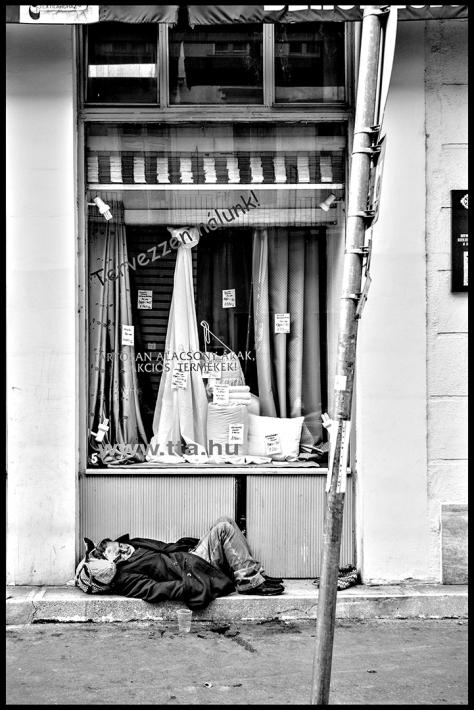 Budapest 2014 Ohne Titel 06 Druck 40x60