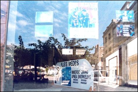 L'Escala 2002 Inside Out neu Druck01