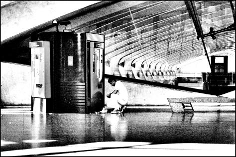 Lyon 2008 Hommage a Calatrava01 2008_08_28