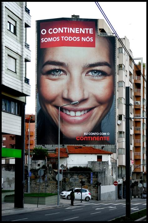 Porto 2011 Grosses Plakat Druck 2011_06_04 Kopie