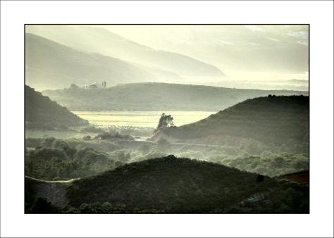 Portugal 2011 Aljezur Landschaft01 Druck 2011_06_10 V02 Kopie