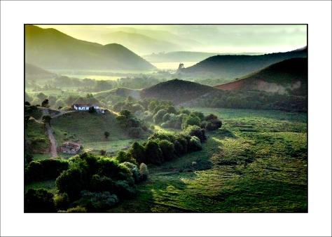 Portugal 2011 Aljezur Landschaft03 Druck 2011_06_14 Kopie