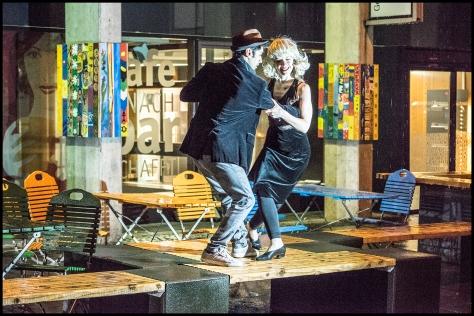 Stuttgart-2017-Shooting-Generationenhaus-Heslach-01