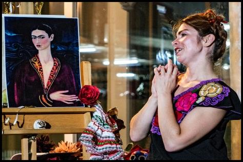 Stuttgart-Dritte-Theatertage-2017-Frieda-Kahlo-05