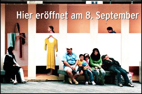 Wien 2005 Ausländerbank 40x60 Druck01
