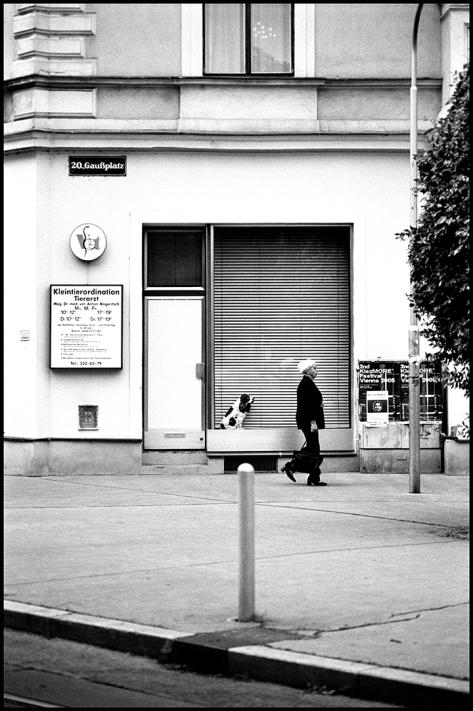 Wien 2005 Dienstag Nachmittag 40x60 Druck01