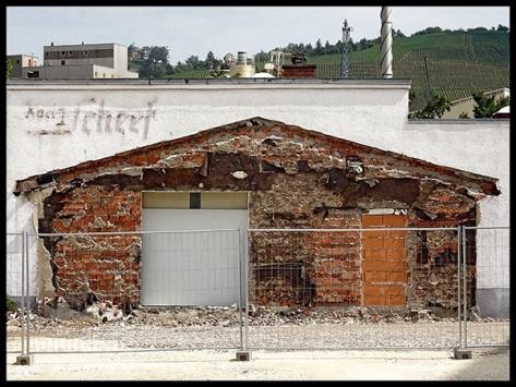 Stuttgart-2018--Der-Tote-im